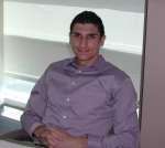 Picture of Matthew Fox_2